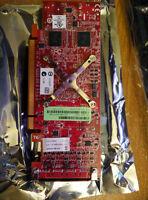 AMD ATI FirePro 2460 512MB GDDR5 Quad Mini Display Port