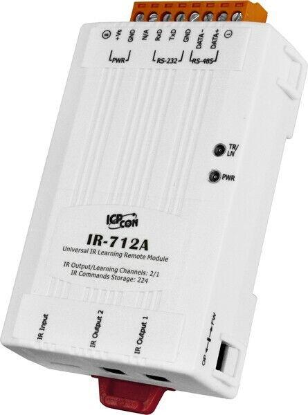 ICP CON IR-712A-5