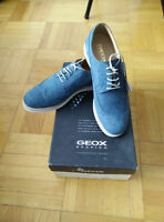 chaussures GEOX neuves