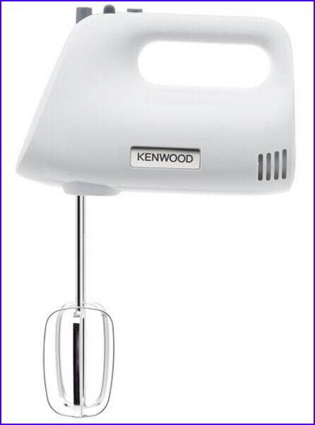 Sbattitore Elettrico Frusta Impastatore 450W da Cucina KENWOOD per Miscelatore