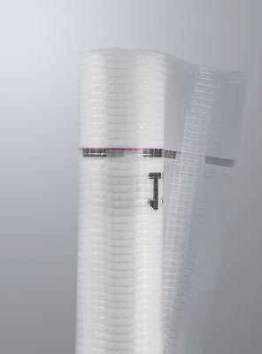 UNTERSPANNBAHN Parotec 110g/m² (75 qm ROLLE) CE ZERTIFIKAT SD=2m, 2-lagige Folie