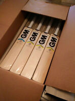 2015 GM Mogul F4.5 Cricket Bats for sale. (Made in England)