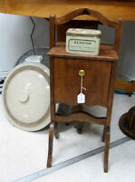 Neat Stuff Antiques & Collectibles Buy Sell Trade Drumheller AB