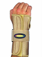 Brand New in Package, Maxar Carpal Tunnel Brace