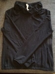 lululemon sweaters