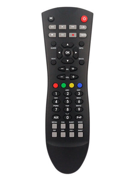 How to Buy Used Freeview Accessories