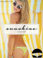 #Airbrush Spray Tan will give you a gorgeous glow. $55