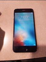 Koodo iPhone 6 64GB