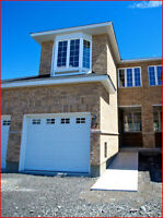 Affordable New Build in Arnprior Only 20 Min to Kanata