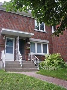 Westboro (Westhaven) 3 Bedroom Townhome For Rent