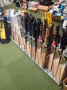 Cricket CLEARANCE SALE (Perth) - New Stock just arrived! Booragoon Melville Area Preview