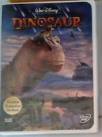 Dinosaure - Film d'animation de Walt Disney $12