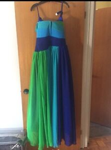 Dress for occasion size large West Island Greater Montréal image 2