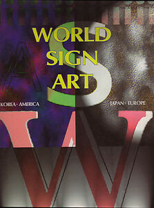 WORLD SIGN ART ADVERTISING AND PROMOTION SIGNS STORE DISPLAYS