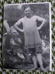Cottage Humour Books and Cards Kitchener / Waterloo Kitchener Area image 1