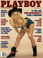collection of playboy and penthouse 1964 and up to 02