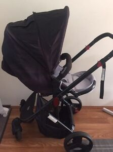 Great Pram for sale Joondalup Joondalup Area Preview
