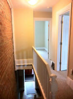 All Inclusive – May 1st - 3Bedroom +Office @ 153 York Street