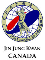 Hapkido - Korean martial arts for Youth/Adults (NW Calgary)