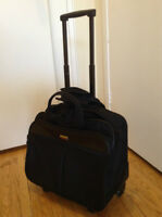 Business travelling bag