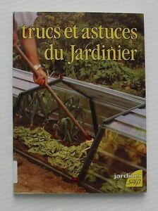 « FRUITS  -  LÉGUMES  -  JARDINAGE  -  CULTURE »