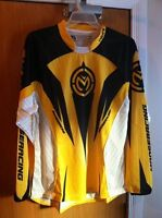 MOOSE RACING JERSEY SAHARA SIZE L Windsor Region Ontario Preview