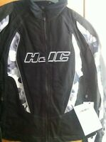 HJC NEW SECTOR 32 JACKET SIZE  M Windsor Region Ontario Preview