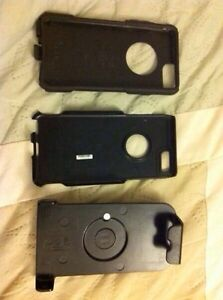 Otterbox iPhone 6/6s