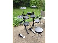 Spur TD-82 Electronic Drum Kit