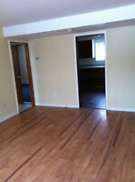 Great Westside location 2 bdr,heat included $651