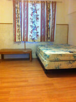 $325 ROOM FOR RENT ALL UTILITIES ARE INCLUDED IN RENT