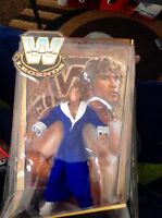 I wanna buy your WWE mattel elites txt 5877080857 read ad pls