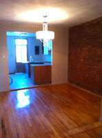 3 bedrooms in the Mile End