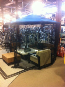 PATIO SALE !!!  was $1388 now $988