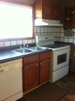Suite for rent in Cold Lake