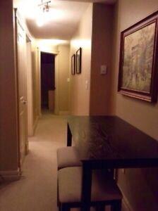 2 Bedroom Basement Unit 4 RENT - $1,400/Month