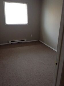 Lovely 3 bedroom Kitchener / Waterloo Kitchener Area image 6