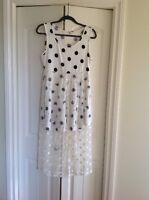Two beautiful lace dresses for $8, two for $8