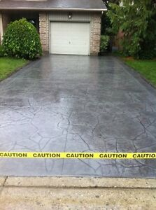 Concrete Repairs Foundation and Pads Kitchener / Waterloo Kitchener Area image 10