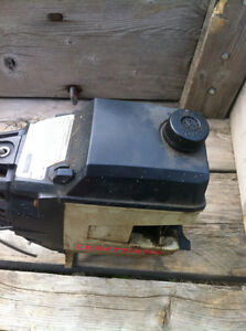 5 WEED WACKER EATER FOR SALE TO FIX OR FOR PARTS Windsor Region Ontario image 4