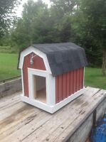 Dog Houses For Sale