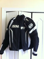 immaculate motorcycle jackets for sale