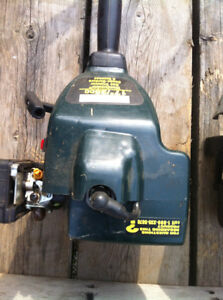 5 WEED WACKER EATER FOR SALE TO FIX OR FOR PARTS Windsor Region Ontario image 9
