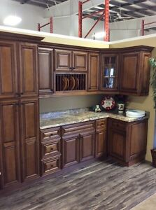 Looking for retailers for our 2 brands of Kitchen Cabinets St. John's Newfoundland image 1
