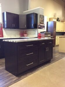 Looking for retailers for our 2 brands of Kitchen Cabinets St. John's Newfoundland image 7