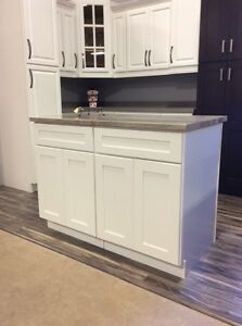 Looking for retailers for our 2 brands of Kitchen Cabinets St. John's Newfoundland image 8