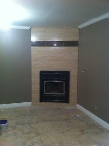 General Contractor available !!! St. John's Newfoundland image 2