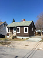 JUST LISTED! DOWNTOWN DARTMOUTH 39 RUSSELL ST.
