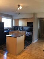 Roommate needed for Nice Apartment , Great Location NW