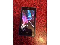 Noki Lumia (SIM FREE)
